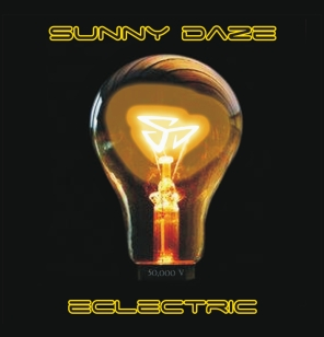 Sunny Daze Eclectric